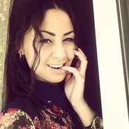 katherine813675's profile photo