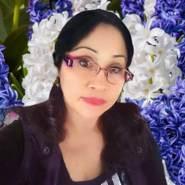 nicol375872's profile photo