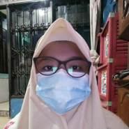 ical570's profile photo