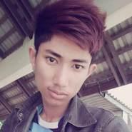 james85334's profile photo