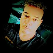 celso107424's profile photo