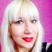 journee760291's profile photo
