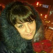 natalyad229262's profile photo