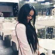 elena39761's profile photo