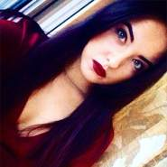 khloe75960's profile photo