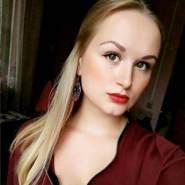 amosw96's profile photo