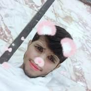 waqasjano's profile photo