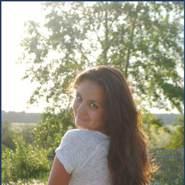 amiyah368937's profile photo