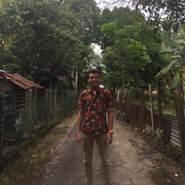muhammadu134379's profile photo