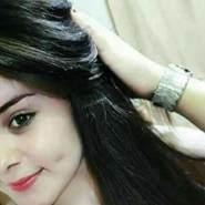 lailaa843069's profile photo