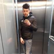 yaminel141750's profile photo