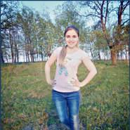 gwendolyn270777's profile photo