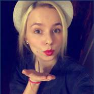 leah640139's profile photo