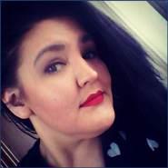 elizabeth870435's profile photo
