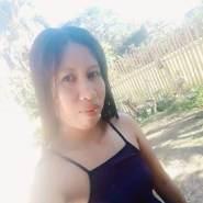 lillian881630's profile photo