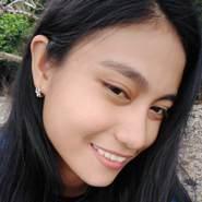 evelynn617648's profile photo