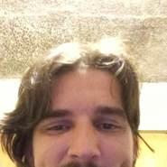 frank7862's profile photo