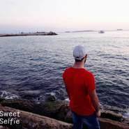 alii904's profile photo