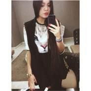 allison333888's profile photo