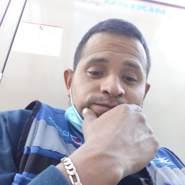 esquivela845150's profile photo