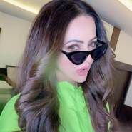 sophia588506's profile photo