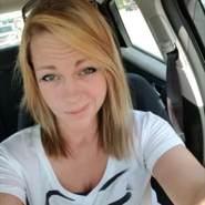 maya657222's profile photo