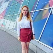 maryg94's profile photo