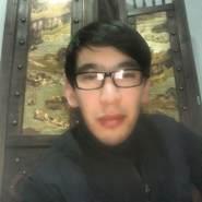 bekjant592799's profile photo