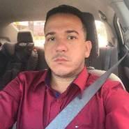 georgew590564's profile photo
