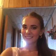 jacqueline414333's profile photo