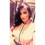 journee958819's profile photo
