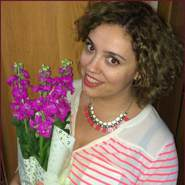 danielle649709's profile photo