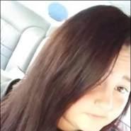 emily673726's profile photo