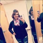 jolene281128's profile photo