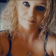 zoey1031's profile photo