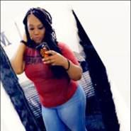 allyson200317's profile photo