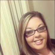 kaylee981891's profile photo