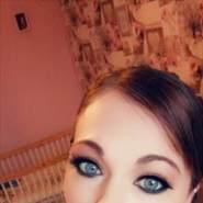 kimberly449224's profile photo