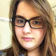 mikayla907052's profile photo