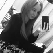 violet828891's profile photo