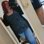 sylvia576756's profile photo