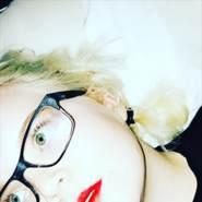 mary901526's profile photo