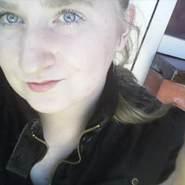 alexandria958467's profile photo