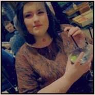 aviana411258's profile photo
