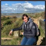 zorah044100's profile photo