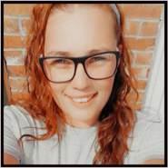 zulema81429's profile photo