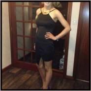 zsazsa226708's profile photo