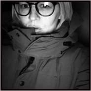 zorah186878's profile photo