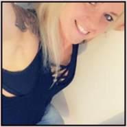 piper746261's profile photo