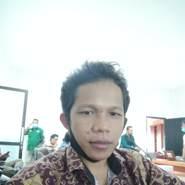 rafael517564's profile photo